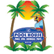 Coupon for pool supplies, pool chemicals, or pools
