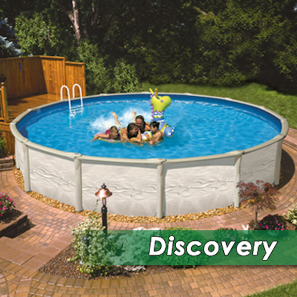 Inground Pools Above Ground Pools Outdoor Living Pool Supplies Pool Chemicals Outdoor Patio