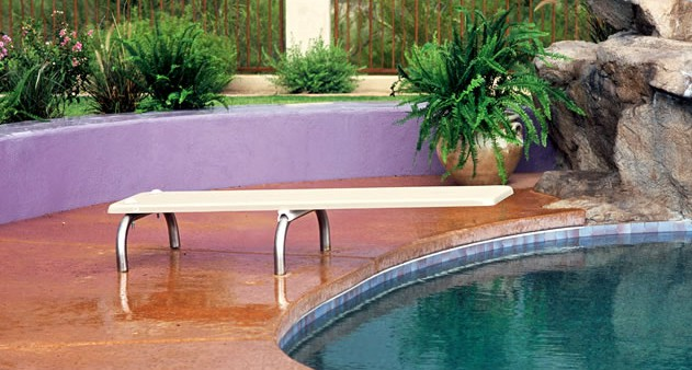 Inground Pools, Above Ground Pools, Outdoor Living, Pool Supplies, Pool  Chemicals, Outdoor Patio, Pool Liner Replacment, Backyard Pools